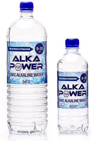 alka-power-bottles-new-about